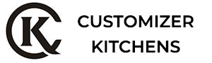 Customizer Kitchens